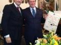 Nomina Comune di Amalfi - MACTT