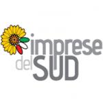 Imprese del Sud 150x150 - Imprese del Sud