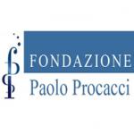 Fondazione Procacci 150x150 - Fondazione Procacci