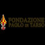 Fondazione Paolo dui Tarso 150x150 - Fondazione Paolo dui Tarso