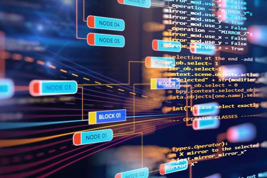 Expert Software Development - Expert Software Development & IoT