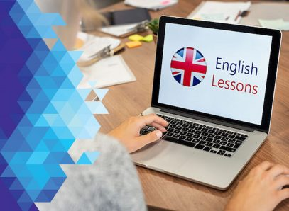 English courses scaled e1576785083780 - English courses