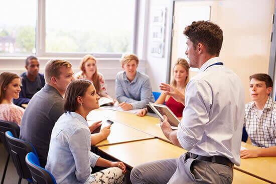 English Finance 2 2 - Business English Online