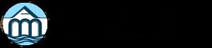 Logo mactt malta 300x69 - Award in Legal Psychology