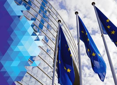 eu project 407x298 - EU Projects