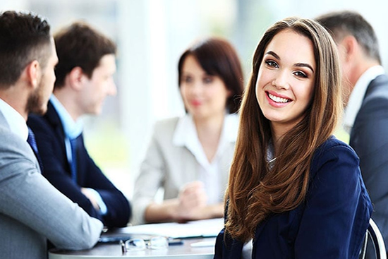 MBA Master Business Adminitration - MBA – Master in Business Administration