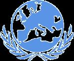 logo2Unipace 150x125 - Unipace Onu
