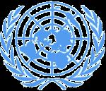 logo2 onu 150x129 - UniPace ONU