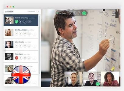 Business English Online - Business English Online