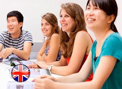 Mini Group English Online - Mini Group English Online