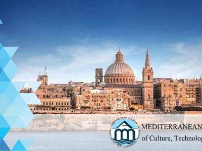 MACTT: the new Mediterranean Institute of Higher Education