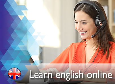 English courses online