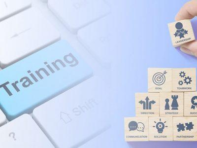 Skills Development Scheme: new funds available