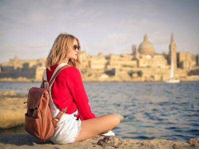 Malta: the ideal destination for an English course